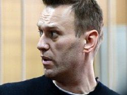 """В Петербурге из-за митинга в поддержку Навального """"скорая помощь"""" не успела к умирающей женщине"""