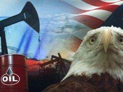 Конец нефтяной эры: Россия и Китай закроют США доступ к самому крупному рынку энергоресурсов