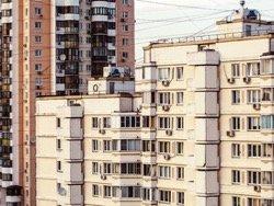 Налоги на недвижимость вырастут в разы
