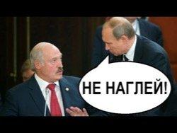 Беларусь заняла первое место в рейтинге поставщиков санкционных продуктов в Россию