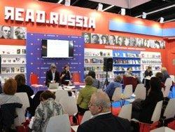 Русская литература не нужна России. Но нужна Западу