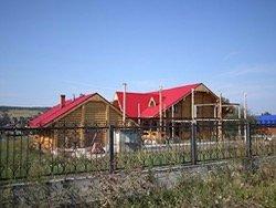 Верховный суд разрешил Росреестру засекретить данные о владельцах недвижимости