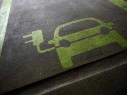 В 2018 году производство электромобилей в Китае достигнет миллиона штук