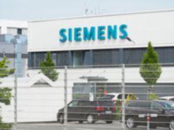 Подрядчик находящейся под санкциями ОСК купил станок с прошивкой Siemens