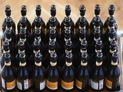 Госдума закупает алкоголь на бешеную сумму. Бутылка вина стоит 1,5 млн рублей