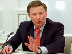ФМС предлагает давать гражданство РФ иностранным студентам и инвесторам
