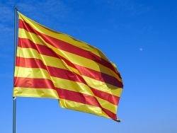 Мадрид отменил декларацию о независимости Каталонии