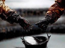 О себестоимости нефти: как они иначе заговорили