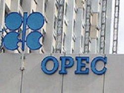 ОПЕК пресдказала США лидерство по добыче нефти в мире в ближайшие 5 лет
