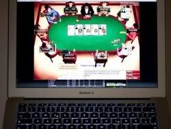 Интернет казино статьи комментарий скачать через торрент эмуляторы игровые автоматы