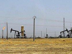 Кому достанется сирийская нефть