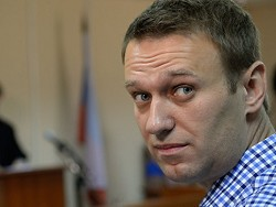 Бизнесмену из Иркутска дали 5 суток за предоставление места для митинга Навального