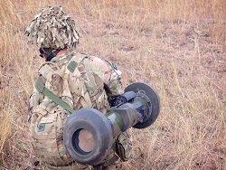 Поставка летального оружия в Украину: изменит ли это ситуацию на юго-востоке?