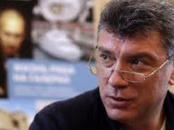 Следователь подал к соучастнику убийства Немцова иск на 100 тысяч рублей