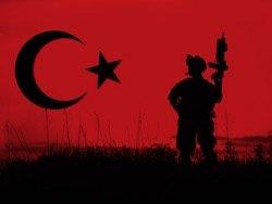 """""""Фронт ан-Нусра"""" на службе Султану: раскрыт тайный замысел Эрдогана в провинции Идлиб"""