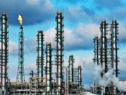 Россия захлебнется сначала нефтью, а потом революцией