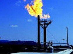 """Экспорт """"Газпрома"""" в ЕС будет только падать"""