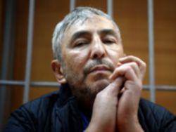 """Суд внял просьбе экс-сенатора Джабраилова """"не портить ему жизнь"""""""