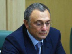"""В Кремле пообещали приложить """"максимум усилий"""" для защиты интересов сенатора Керимова"""