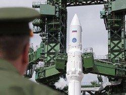 Три новости из Роскосмоса
