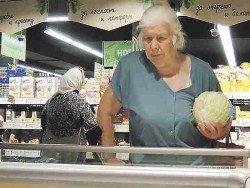 Каждый работающий пенсионер потерял 52 000 рублей за два года