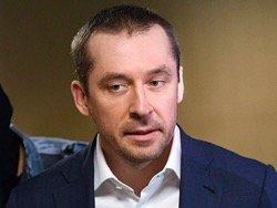 Полковник Захарченко рассказал о накопленных с зарплаты миллиардах рублей