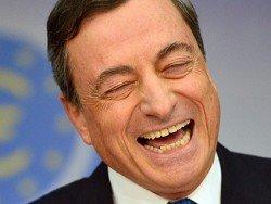 ЕЦБ предлагает отменить защиту вкладов