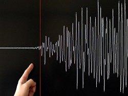 Землетрясение на границе Ирана и Ирака: погибли не менее 100 человек