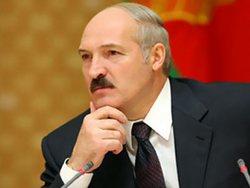 МИД Беларуси расценивает высылку белорусского дипломата как недружественный шаг Киева