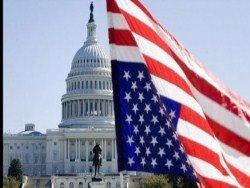 Внезапно — госдолг России оказался под контролем США