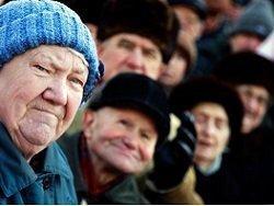 Пенсионеры еще поработают