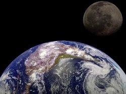 Япония объявила о планах высадки астронавтов на Луну