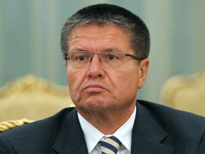 """Годовщина """"дела Улюкаева"""": что известно о предполагаемом преступлении экс-министра"""