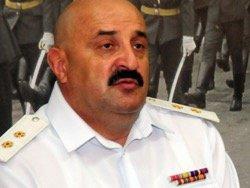 Бывший глава Генштаба ВСУ обнародовал подробности сдачи Крыма России