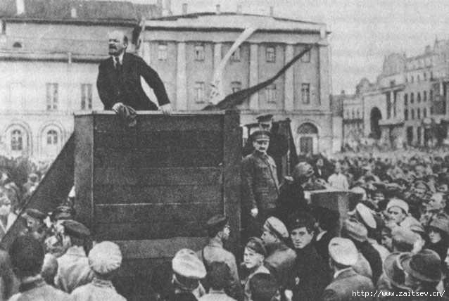 kerensky russian orator and the hope of the democratic intelligencia in the year 1917