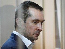 Следователи обнаружили у полковника Захарченко многомиллиардное состояние