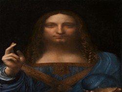 Картина из коллекции российского бизнесмена продана за рекордные $450 миллионов