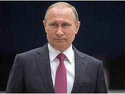 1c05027c3f5c4725abc51970bc24df27 Опрос: две трети российской молодежи готовы проголосовать за Путина