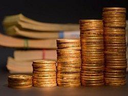 Изображение - Сенсационные новости об индексировании пенсий оказались ложью 20f59932b76b414fb7ceca58d5a5a2a6