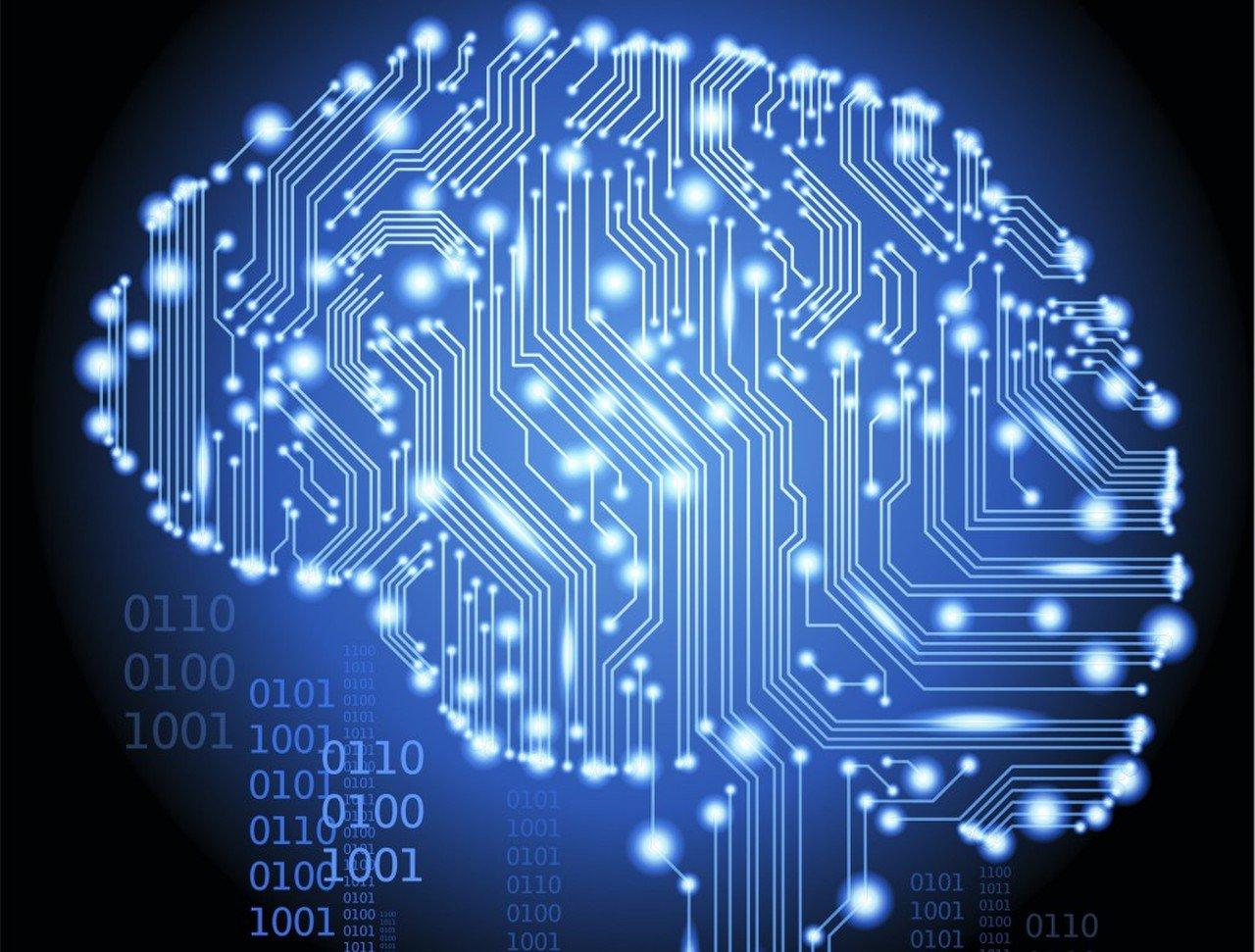 Элон Маск: Tesla создаёт процессоры искусственного интеллекта