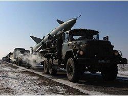 """В Совфеде пообещали подготовить """"мощное оружие"""" в случае выхода США из РСМД"""
