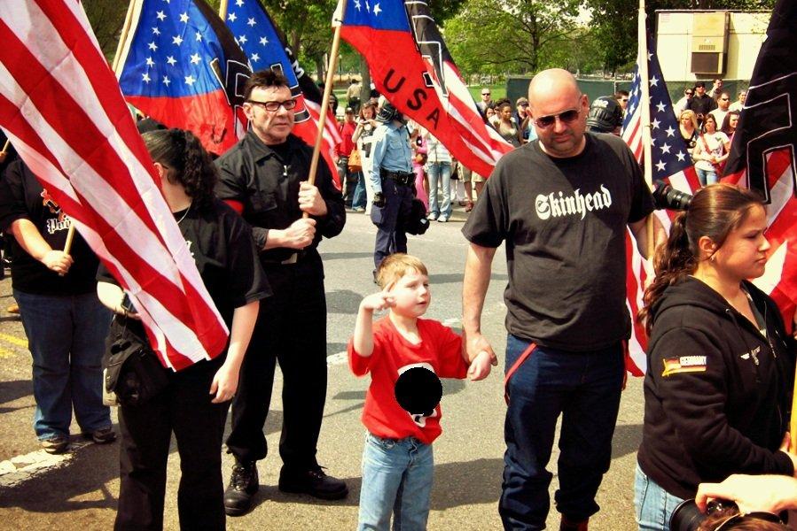 """""""Деды не воевали"""": США и Украина отказались бороться с героизацией нацизма"""
