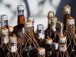 Гости отравились ромом на поминках по жертвам токсичного алкоголя в Доминикане