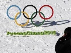 Олимпиада-2018: Россия, если отстранят от Игр, отберет у МОК миллиарды