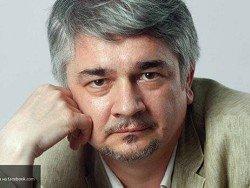 Украинцы спасают польскую экономику, так как на родине невозможно найти работу - эксперт