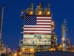 Америка сбросит Россию с нефтяного пьедестала?