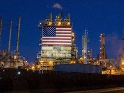 США могут обогнать Саудовскую Аравию и Россию по добыче нефти