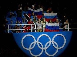 Российским спортсменам запретили использовать любую национальную символику на Играх-2018