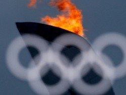 Шахназаров: Выступление России на Олимпиаде-2018 — самое опасное, что может произойти