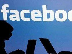 В Чикаго через секретные группы на фейсбуке продавали наркотики и оружие